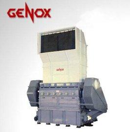 GENOX破碎机 GXC系列 金属、塑料、破碎机