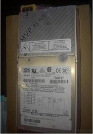 现货供应MP4-2Q-1E-1N-4LN 雅达电源