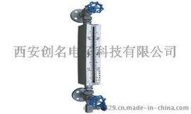 GZS-A型双色石英玻璃管液位计