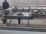 供應SM系列全自動服裝臺板印花機