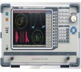 回收 A338 Protek A338 矢量网络分析仪