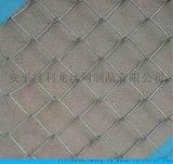 镀锌勾花网绿化勾花网边坡喷播铁丝网信誉保证