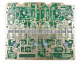 油压表线路板设计公司抄LED大灯pcb铝基板fpc电路板厂商