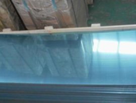 佛山厂家直销保护膜  门窗保护膜  保护膜优惠价