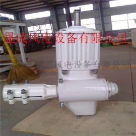 湖北晟成直销3000w/瓦/3千瓦稀土永磁发电机 微风启动