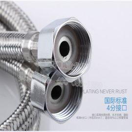 不锈钢金属软管  不锈钢波纹管  不锈钢软连接