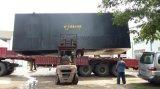 供应泰兴牌油漆污水处理设备