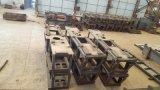厂家钣金机架制造生产