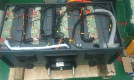 哪家有1000A持續放電電池出租?
