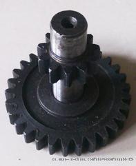 批发零售高质量齿轮就在河北双峰齿轮生产厂家