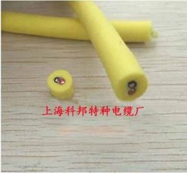 零浮力电缆价格,零浮力电缆厂家,上海科邦特种电缆厂