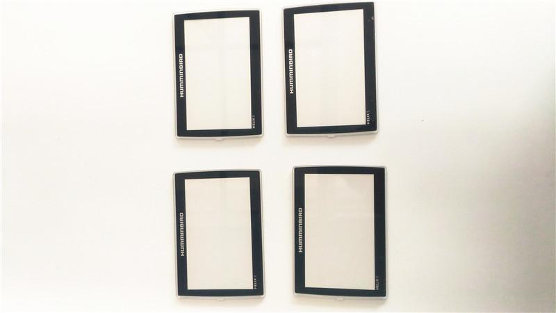 亞克力鏡片 3.0MM 亞克力視窗鏡片 CNC加工 PMMA鏡片生產