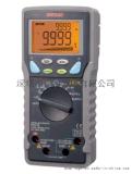 SANWA高精度萬用表PC 7000