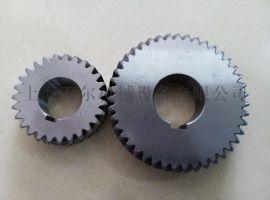 02250094-401 02250094-405寿力移动式空压机传动齿轮组