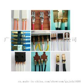 可替代seiwa铜线铜片点焊电源广州精源JYEE