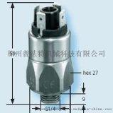 805901 压力传感器