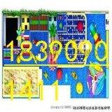 湖南儿童乐园制造商湖南儿童游乐设备厂