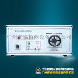 赛宝仪器|180-XX系列二极管脉冲浪涌试验仪器