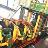 杭州二手原材料超大电机铝外壳加工工业挤压铝型材铝材挤压机