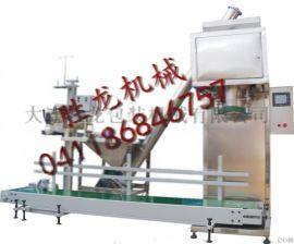SL-ZAT50F  5-50 kg 定量包装机