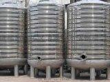 不锈钢水塔生产厂家