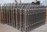 304不鏽鋼樓梯立柱 陽臺欄杆立柱 工程欄杆立柱