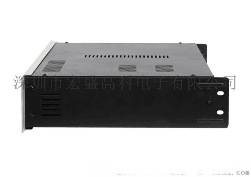 消防直流DC24V稳压电源/消防盘装电源厂家