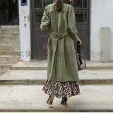 拓谷北京大紅門服裝尾貨批發市場在哪余尾貨 瀋陽中街女裝折扣批發