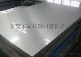 溢达提供2024铝板2024化学成分