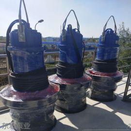 长期供应轴流泵 雪橇式轴流泵、卧式轴流泵