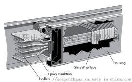 厂家直销封闭型节能母线槽