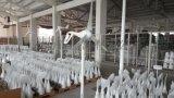 永动 高效400W风机发电机水平轴风光互补系统