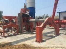 水泥管模具厂家