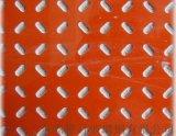 玻璃鋼防腐陽光板 東莞防腐陽光板