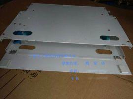 12芯ODF单元箱,12芯ODF箱