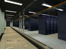 西安活动地板厂家 PVC防静电地板价格 机房静电地板安装