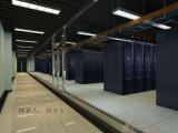 西安活動地板廠家 PVC防靜電地板價格 機房靜電地板安裝