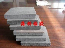 专业生产聚乙烯闭孔泡沫板 衡水海桥工程橡胶有限公司