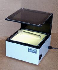 便携式塑料瓶胚应力检测仪
