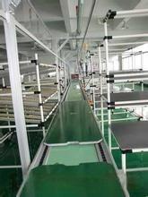 南京装配皮带线|装配皮带线厂家