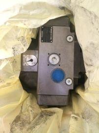现货原装力士乐柱塞泵A4VSO125DFR/22R-PPB13N00