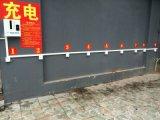 深圳投幣充電站龍華物業小區是否安裝?