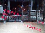 江蘇服裝店防盜門、江蘇商場防盜報警器獨一無二的產品