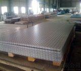大量供應 304L耐腐蝕不鏽鋼板