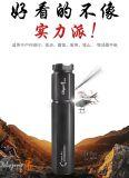 Odepro GS20多功能骑行手电-强光防爆手电筒-LED防爆灯