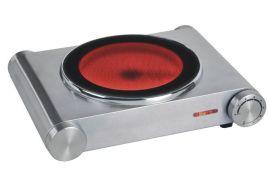 家用电陶炉 出口不锈钢电陶炉 无辐射 不挑锅 省电节能安全环保电陶炉 电炉 电子泡茶机