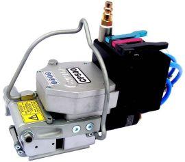 华利泰CYLOLP CP-500气动打包机