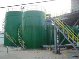 环氧云铁中间防锈漆 环氧云铁防锈漆厂家价格