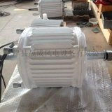 廠家直銷 3000W交流永磁風力發電機 環保節能