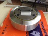 現貨供應交叉組合滾輪軸承4.054 MR0021 JD62-37.5
